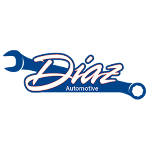 Diaz Automotive