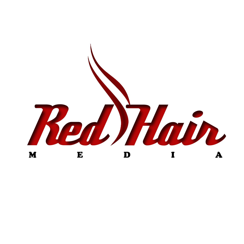 Red Hair Media
