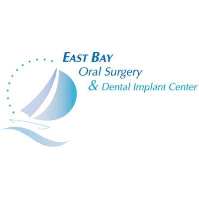 East Bay Oral Surgery & Dental Implant Center