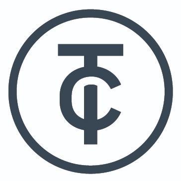 Trunk Club - Dallas