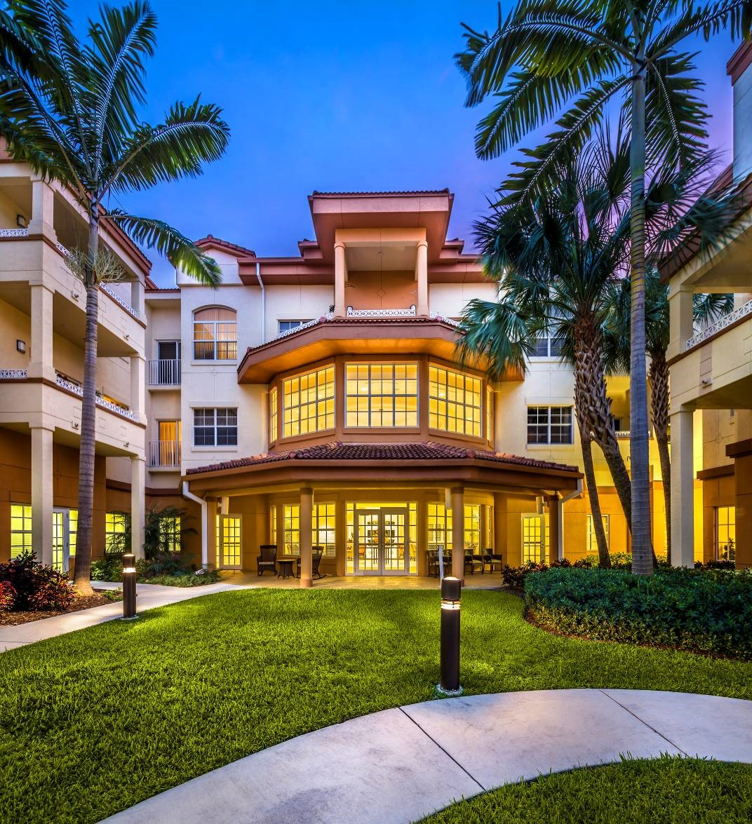 Covenant Living of Florida image 9