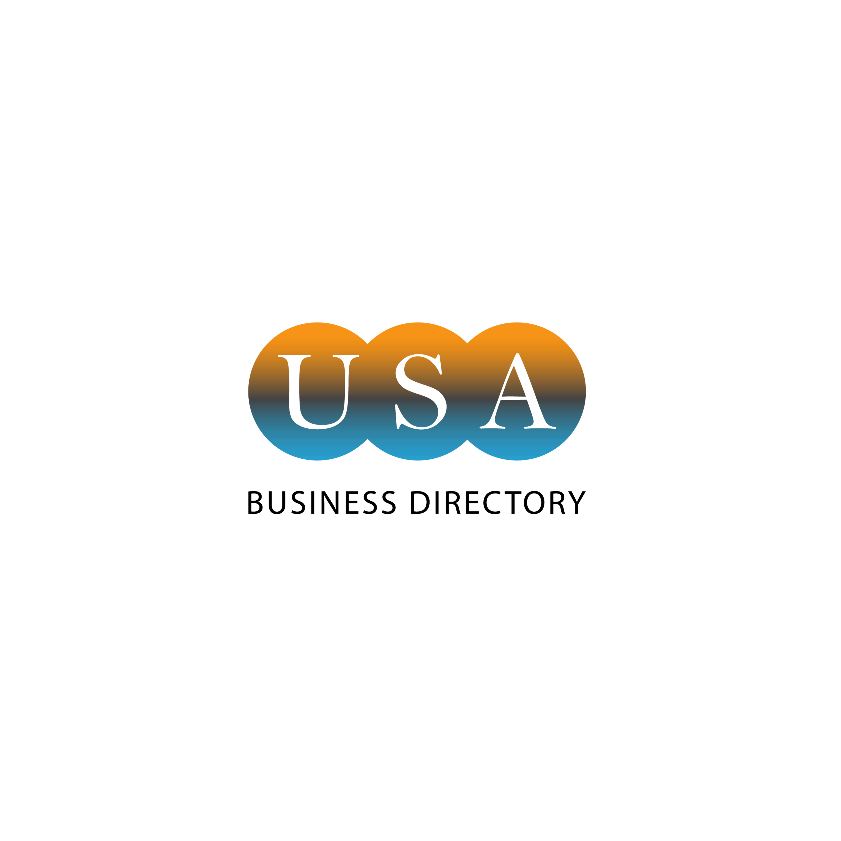USA Business Directory