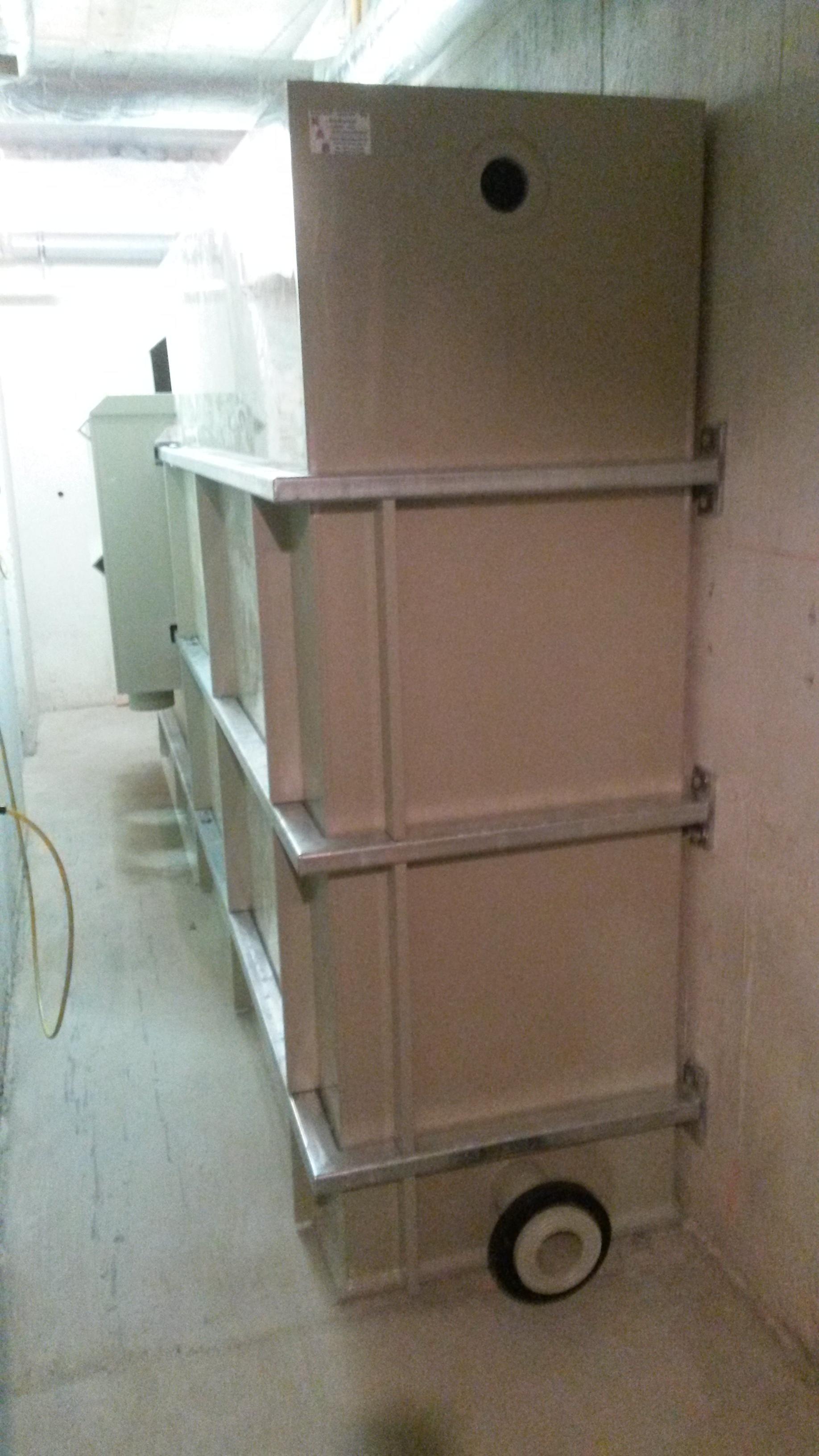 kunststoff apparate bau n rnberg gmbh r thenbach pegnitz 90552 yellowmap. Black Bedroom Furniture Sets. Home Design Ideas