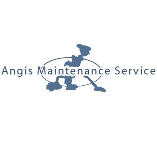 Angis Maintenance Service
