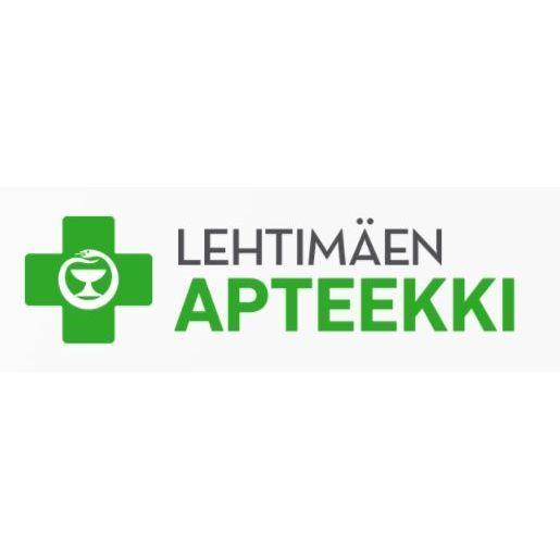 Lehtimäen apteekki Photo