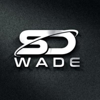 SD WADE LLC