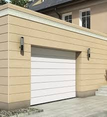 Garage Door Repair The Woodlands image 0