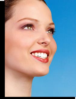 Element Dental & Orthodontics Huntsville image 6