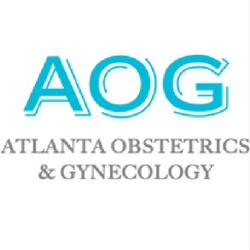 Atlanta Obstetrics & Gynecology Associates