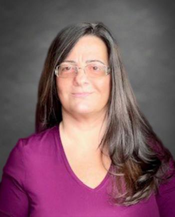 Gerta Mujaj at CrossCountry Mortgage, LLC