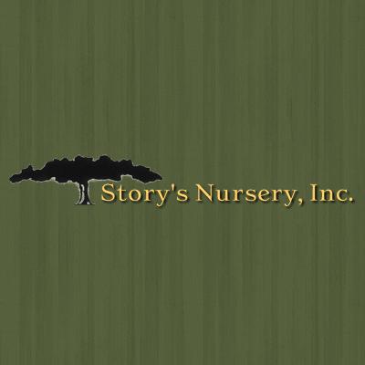 Story's Nursery Inc