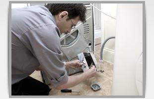 Budget Appliance Repair image 0