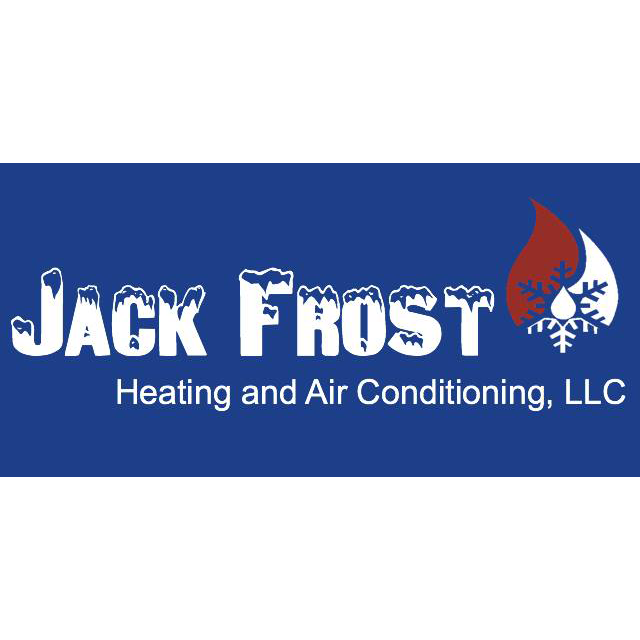 Jack Frost Heating & Air Conditioning, LLC