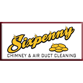 Sixpenny Chimney Sweeps LLC