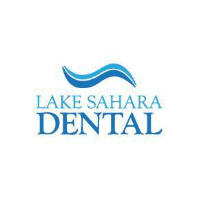 Lake Sahara Dental