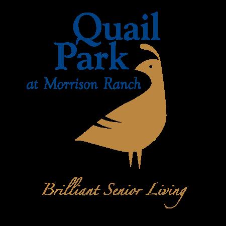 Quail Park at Morrison Ranch image 6