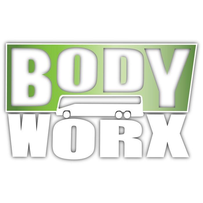 Bodyworx, Inc