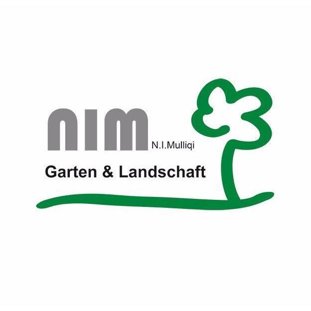 Gartencenter remscheid 42853 yellowmap - Garten und landschaftsbau remscheid ...