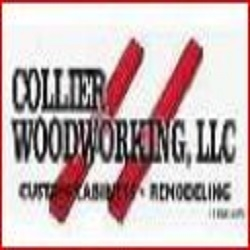 Collier Woodworking LLC image 0