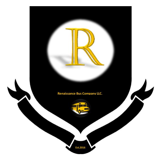 Renaissance Bus Company LLC