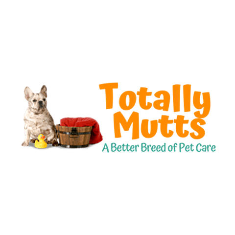 Totally Mutts image 5