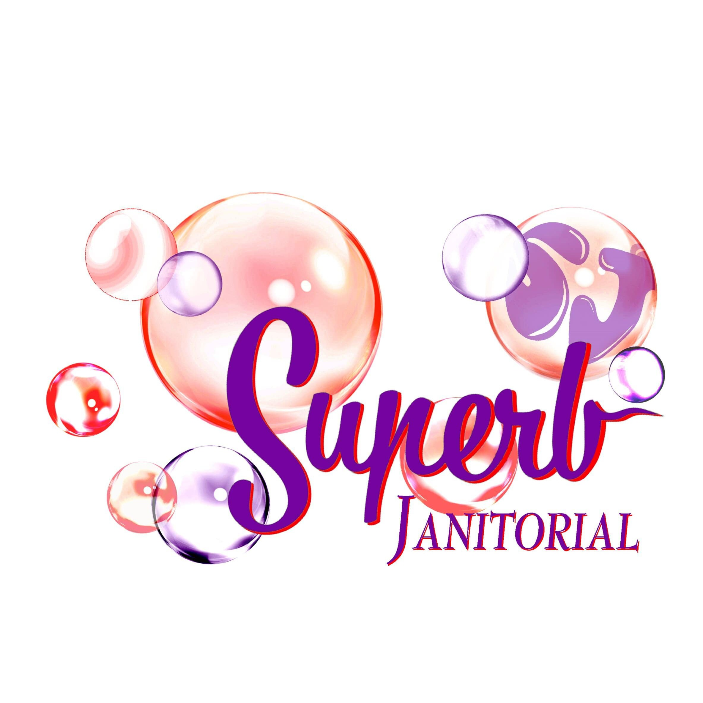 Superb Janitorial