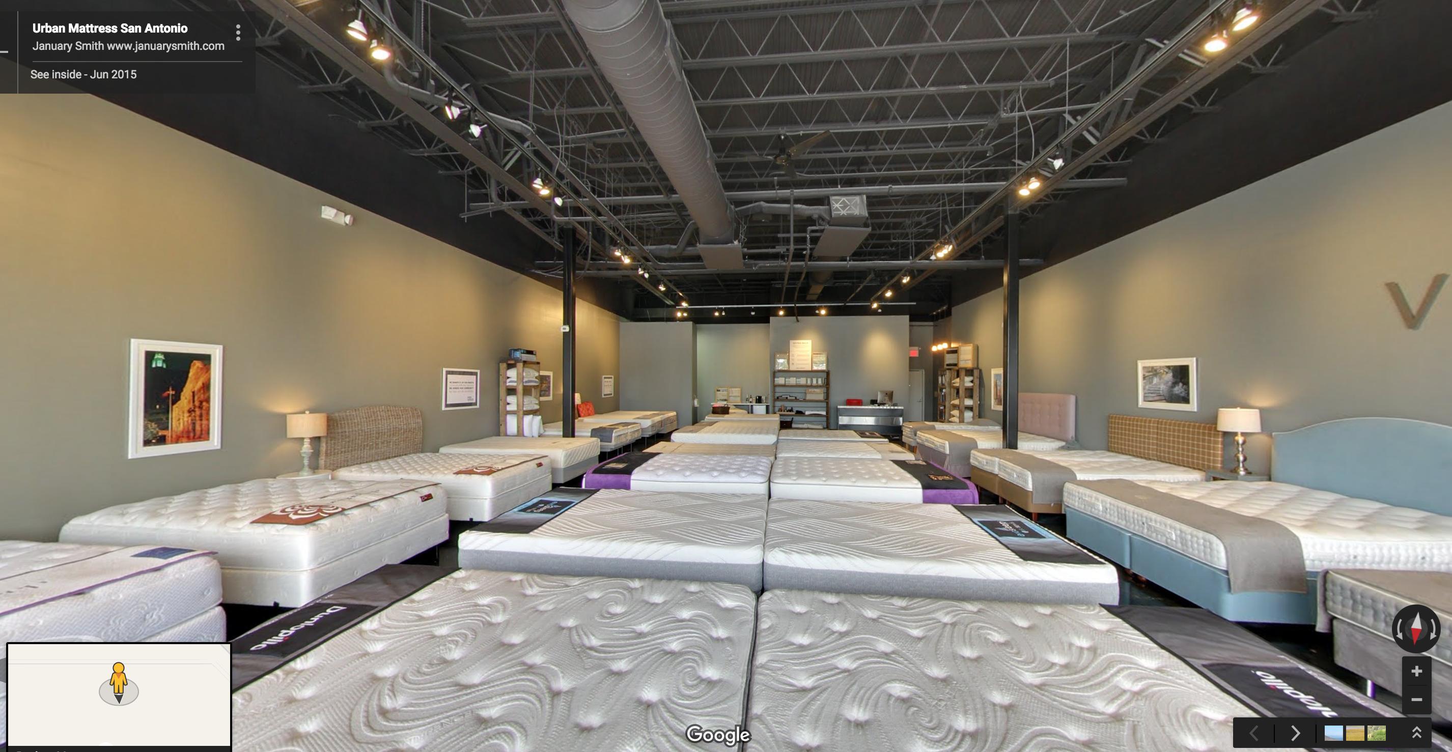Houston baby & kid stuff - craigslist: houston, TX jobs America mattress gallery san antonio tx