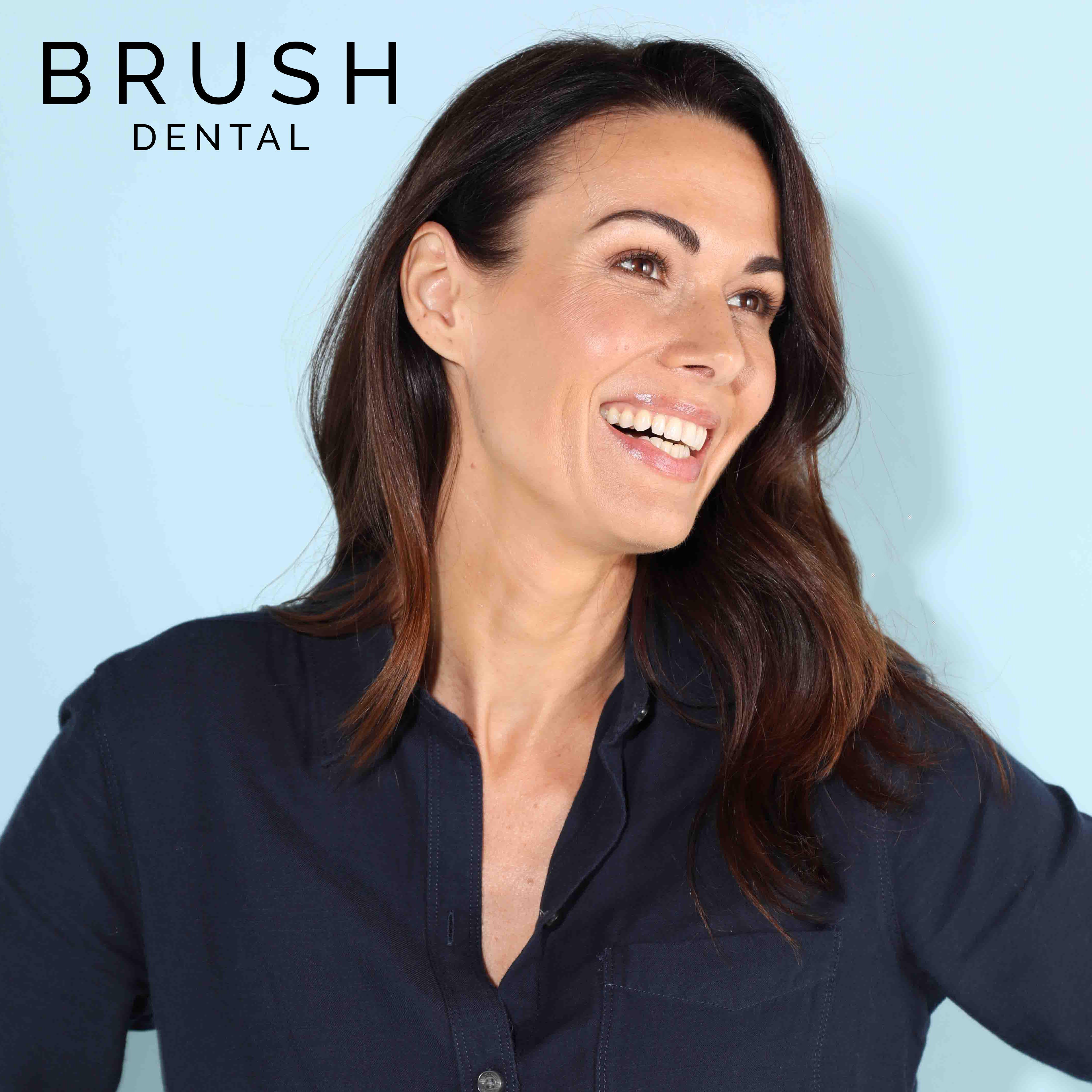BRUSH Dental