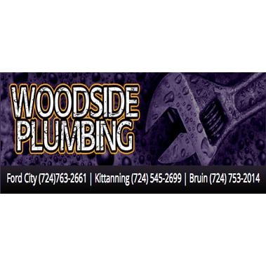 Woodside Plumbing image 1