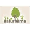Naturbarna AS logo