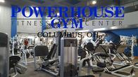 Image 6 | Powerhouse Gym