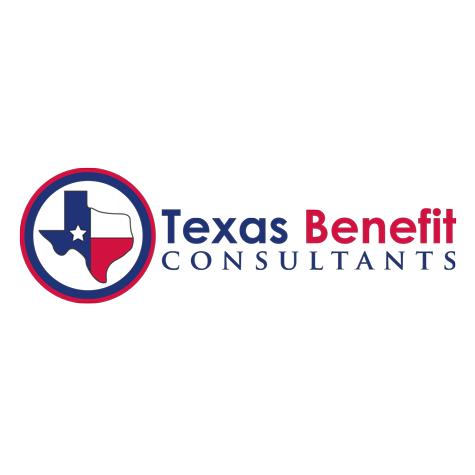 Texas Benefit Consultants
