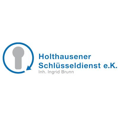 Holthausener Schlüsseldienst