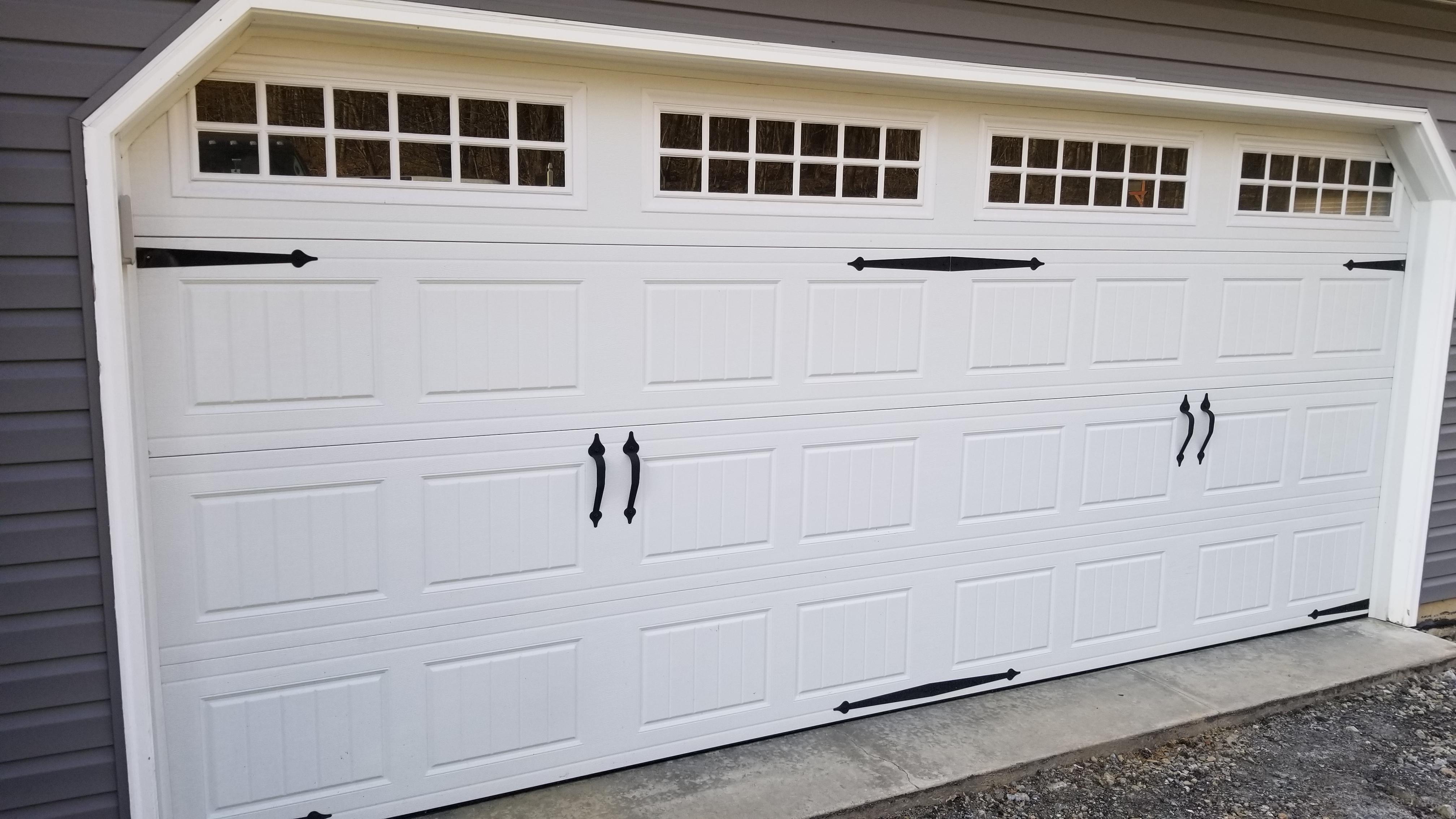 Garage Door Doctors image 10