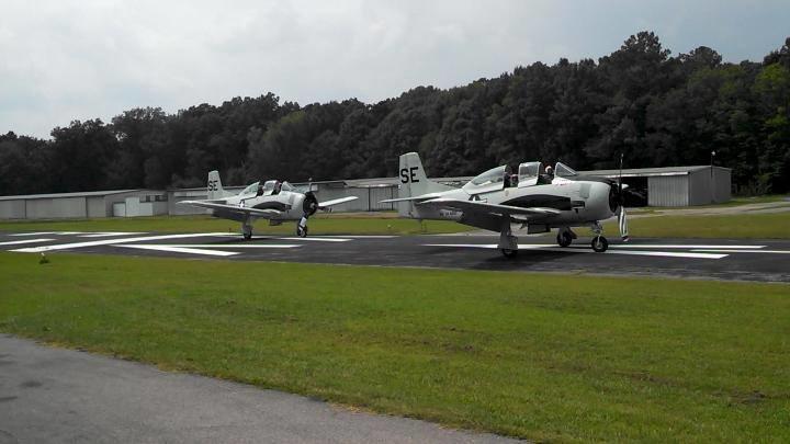 Museum of Flight image 6