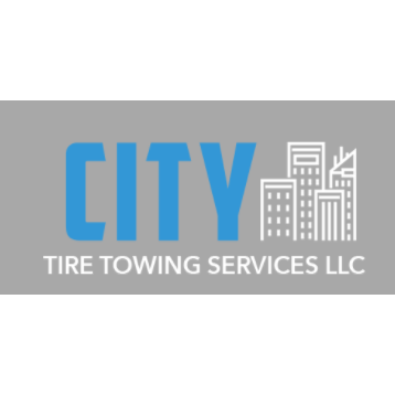City Tire Towing Services LLC