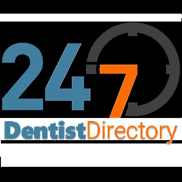 247 Dentist Directory