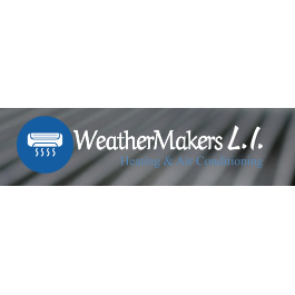 Weather Makers LI