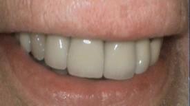 Tolman Dentistry image 6