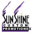 SunShine Custom Promotions LLC