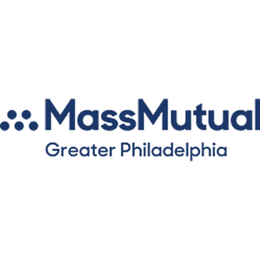 MassMutual Greater Philadelphia