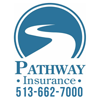 Pathway Insurance Services Inc.