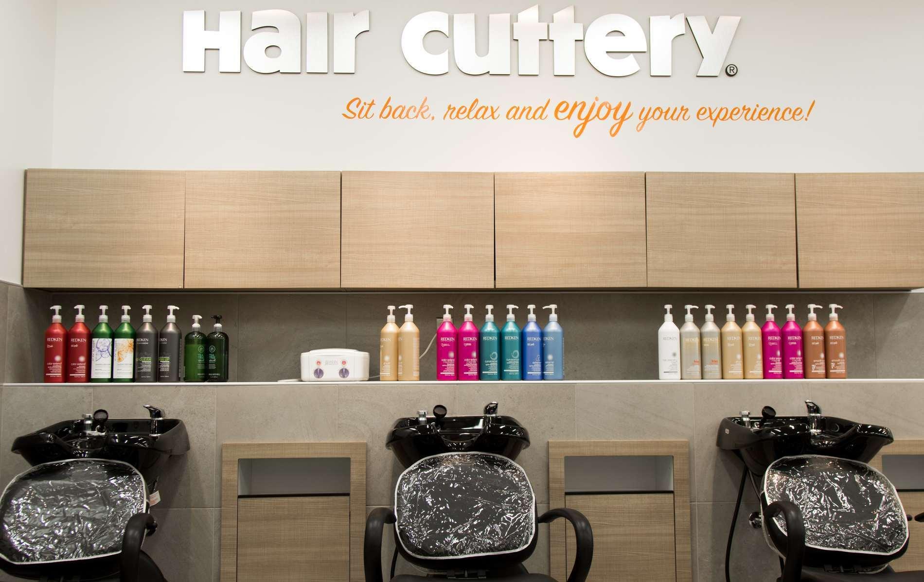Hair Cuttery image 2