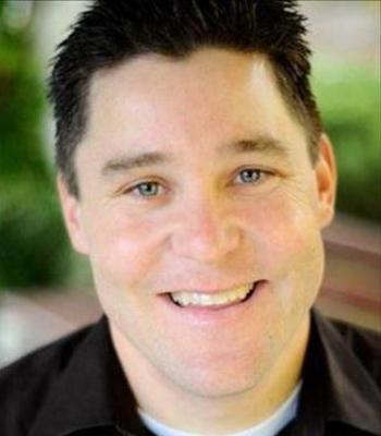 Steven Robertson: Allstate Insurance image 1