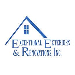 Exceptional Exteriors & Renovations, Inc.