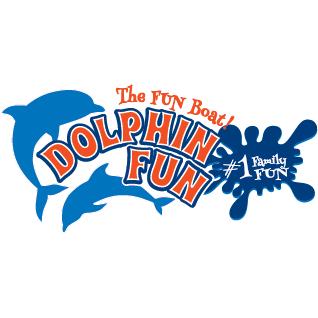 The Fun Boats Dolphin Cruises