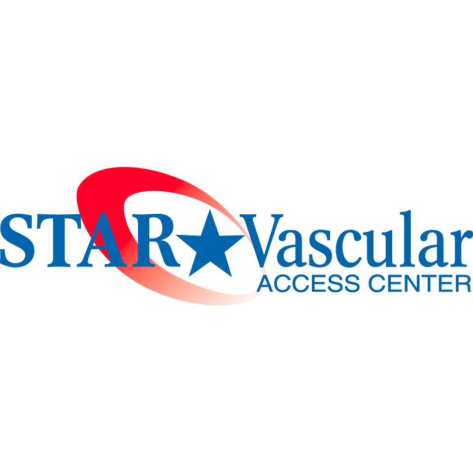 STAR Vascular Access Center