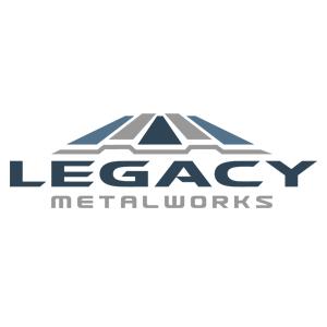 Legacy Metalworks