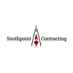 Southpoint Roofing & Contracting Chipley, FL