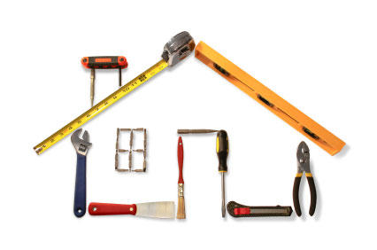 Didier and Son Electrical Services and Home Repair LLC image 3
